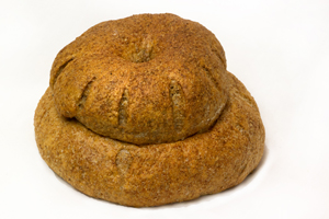 Small Wholemeal Cottage – 400g