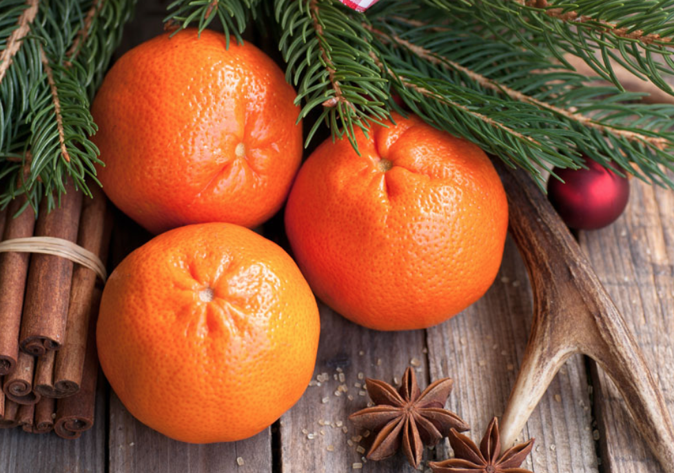 Clementines, 750g
